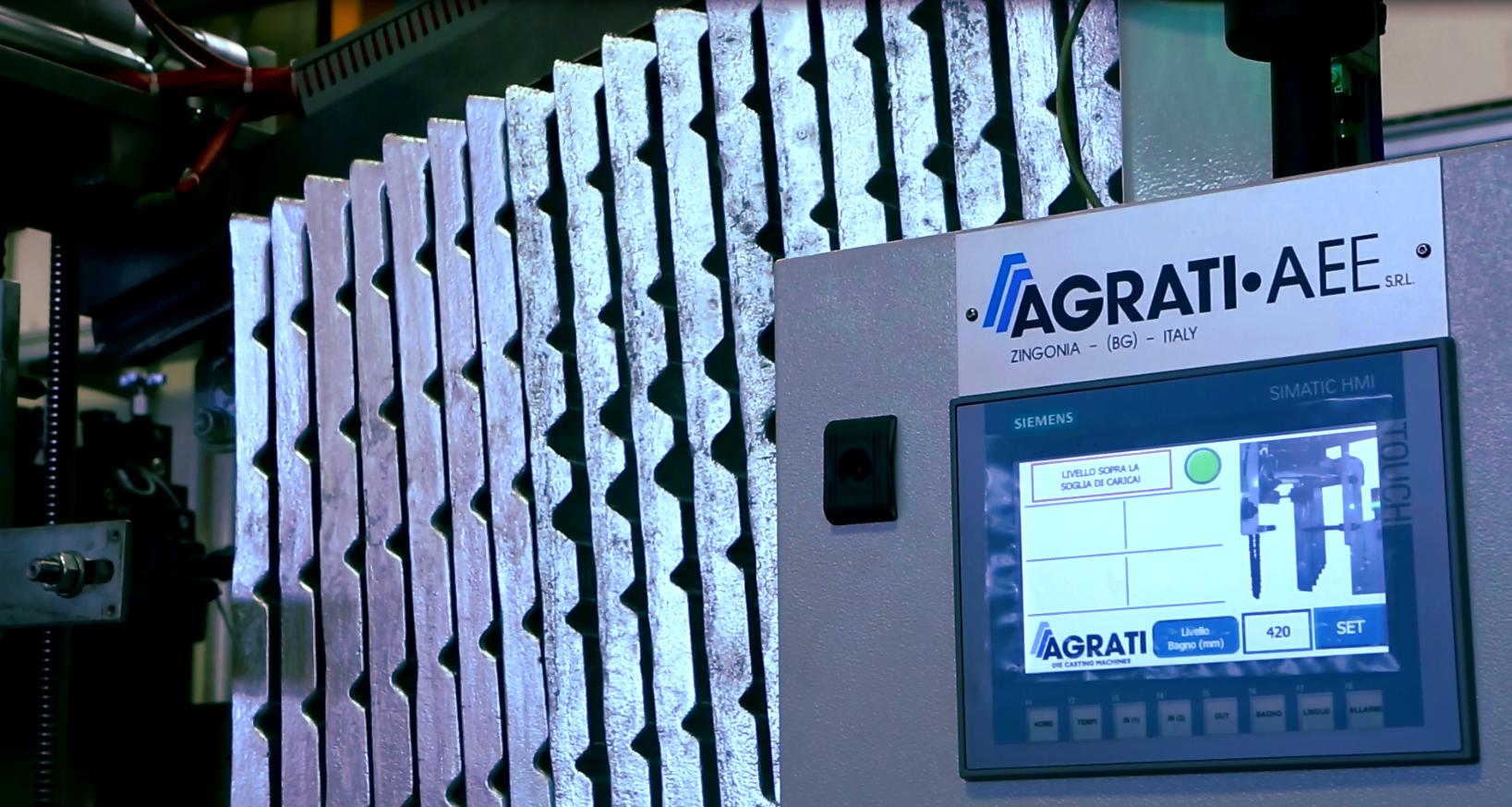 Agrati5-1
