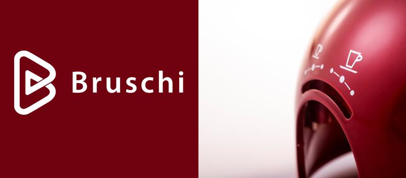 Bruschi_spa-1.png