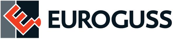 EuroGuss Bruschi