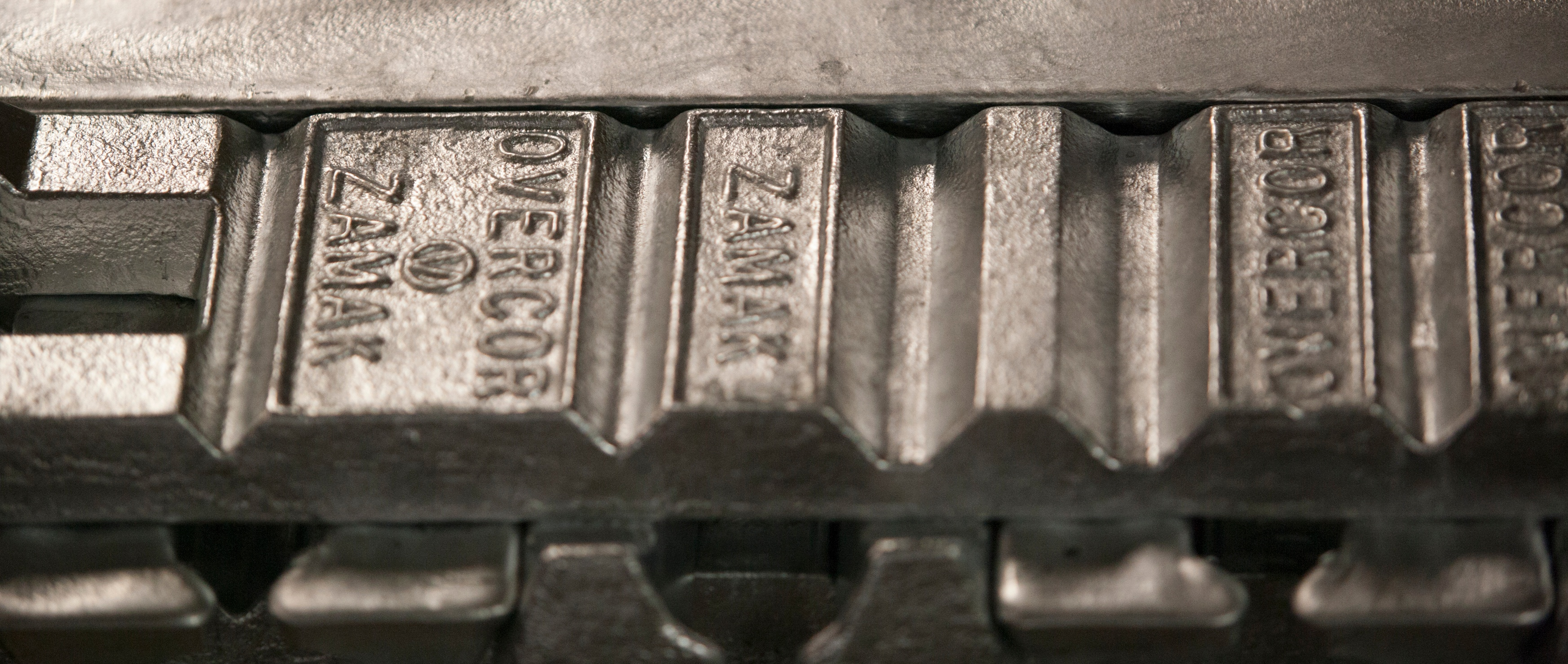 How Die Casting Companies Can Help You Save Time And Budget