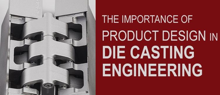 DIE-CASTING-ENGINEERING.jpg