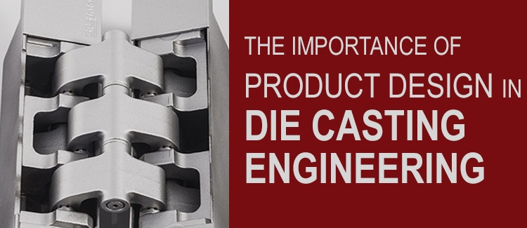 DIE-CASTING-ENGINEERING.jpg
