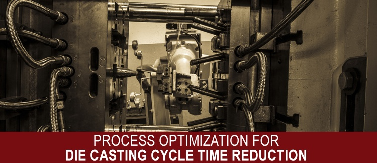 Die-Casting-Cycle-Time