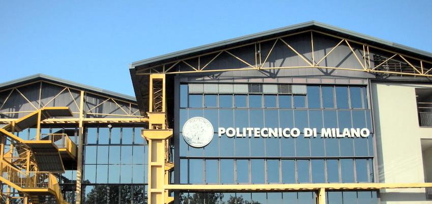 Bruschi Die Casting Politecnico Milano