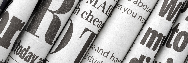 Press-Releases.jpg