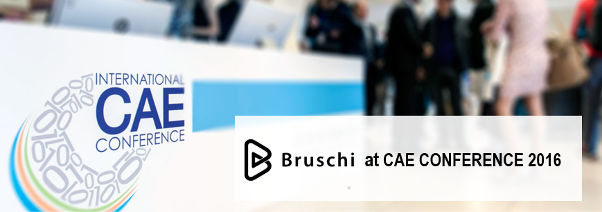 bruschi at CAE CONFERENCE 2016.png