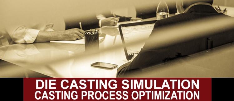 die-casting-simulation