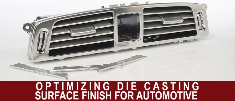 die-casting-surface-finish