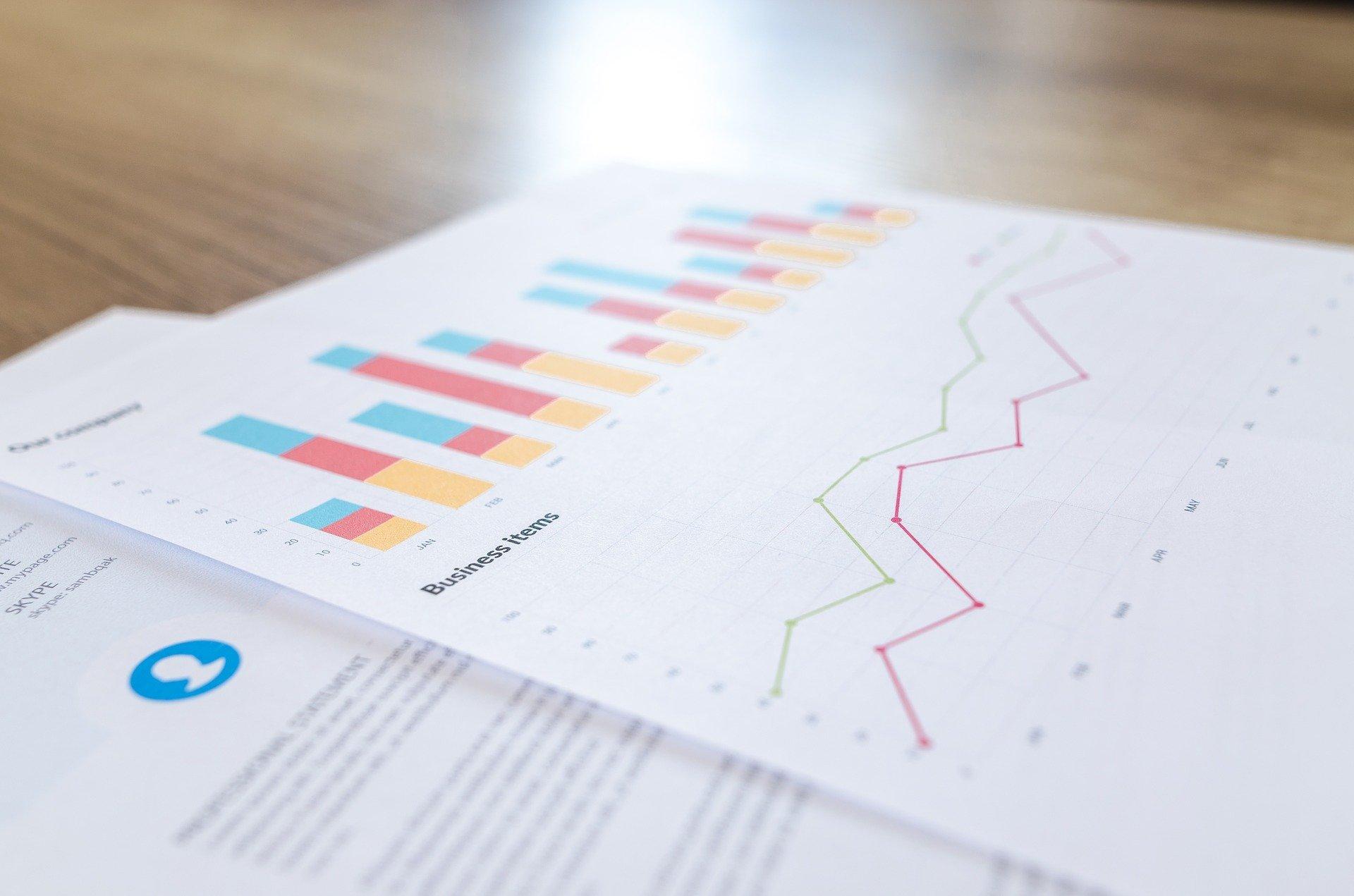 Value analysis / Value Engineering