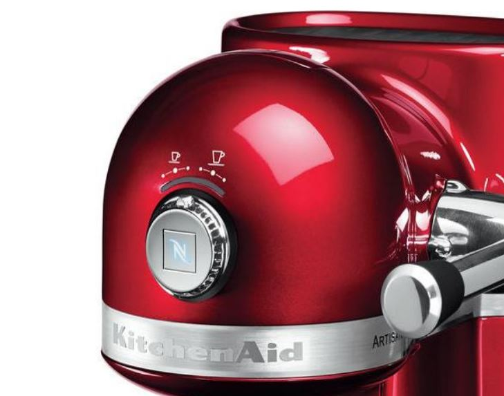 kitchenaid dett
