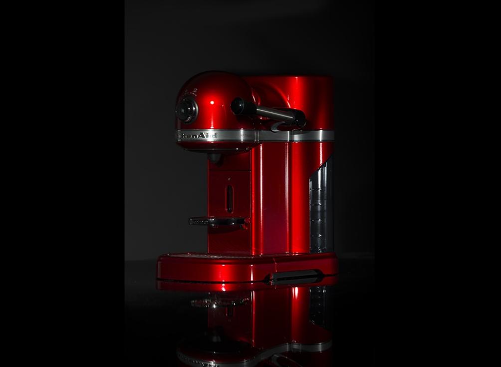 KitchenAid Nespresso Functional Beauty 3