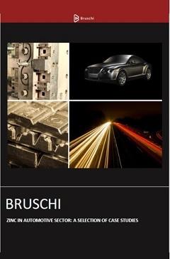 Zinc automotive_s1.jpg