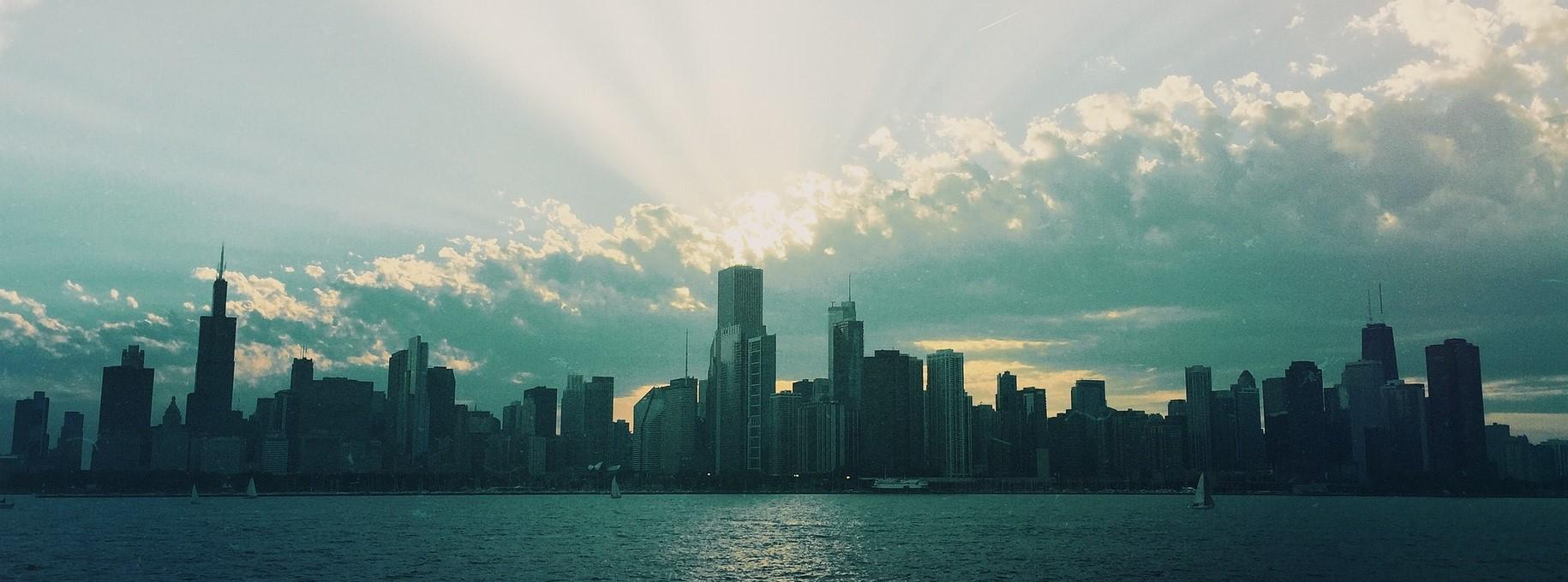 Bruschi USA Chicago Area