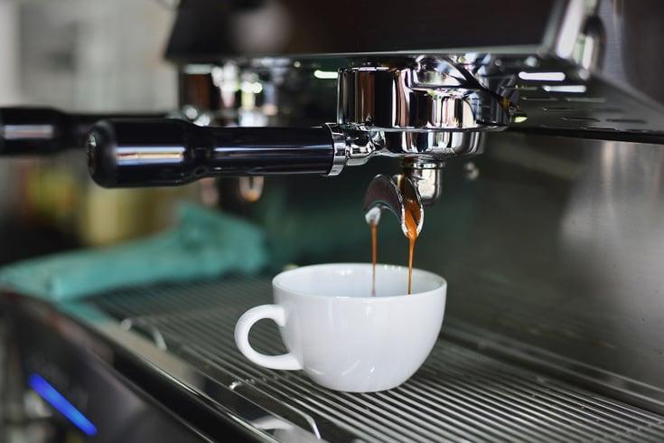 coffee-2589761_1920
