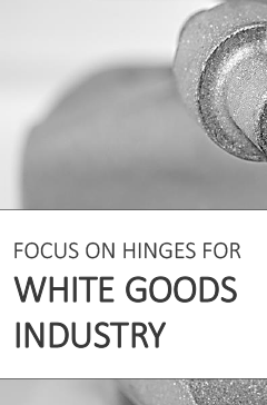 white-goods-industry.png